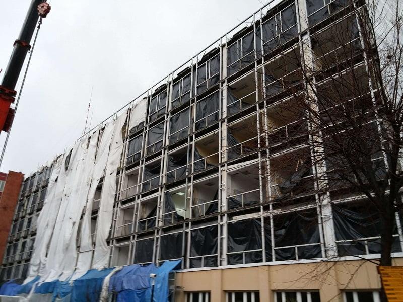 ekspertyza-budowlana-domaniewska