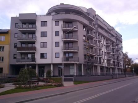 realizacje-budynek-mieszkalny