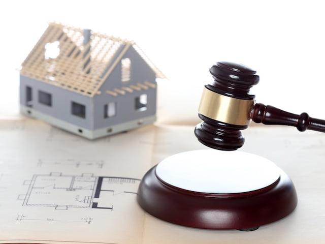 Czym kierować się przy wyborze Biegłego Sądowego Rzeczoznawcy Budowlanego?