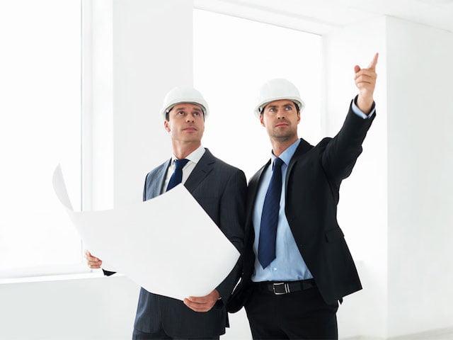 fachowa pomoc budowlana