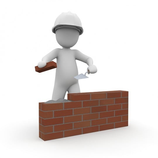 mpexpertbud-ekpertyzy-budowlane