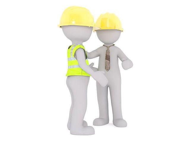 Jak rzetelnie wykonać ekspertyzę budowlaną budynku?