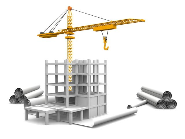 Stan techniczny budynku – bo bezpieczeństwo jest najważniejsze