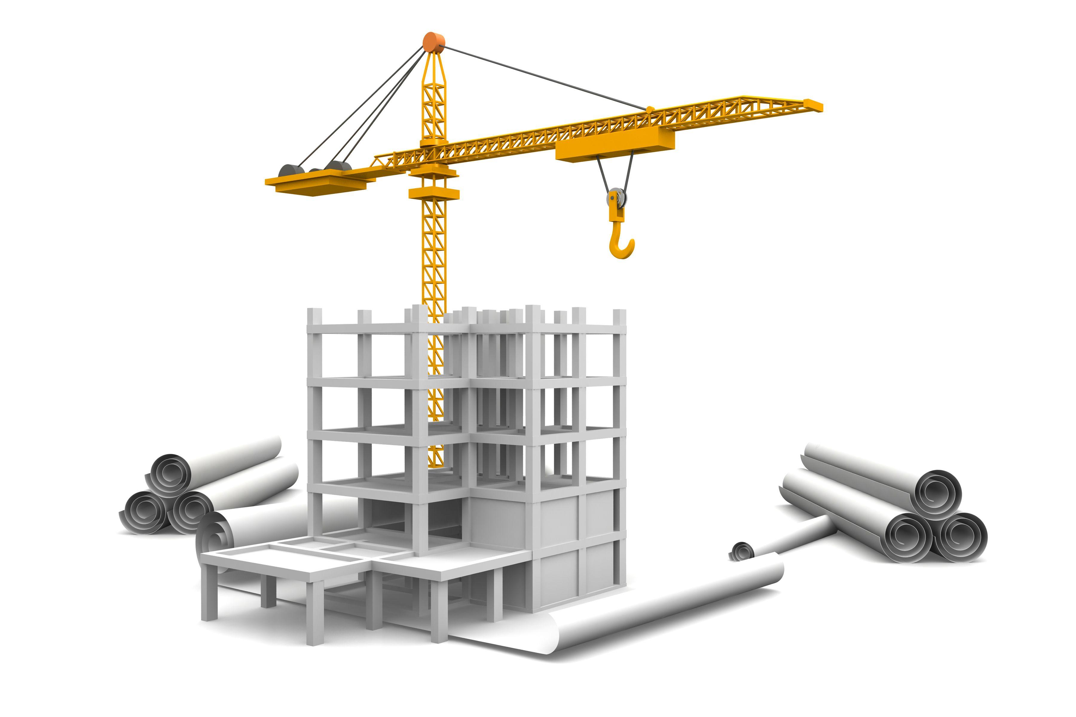 ocena-stanu-technicznego-budynku