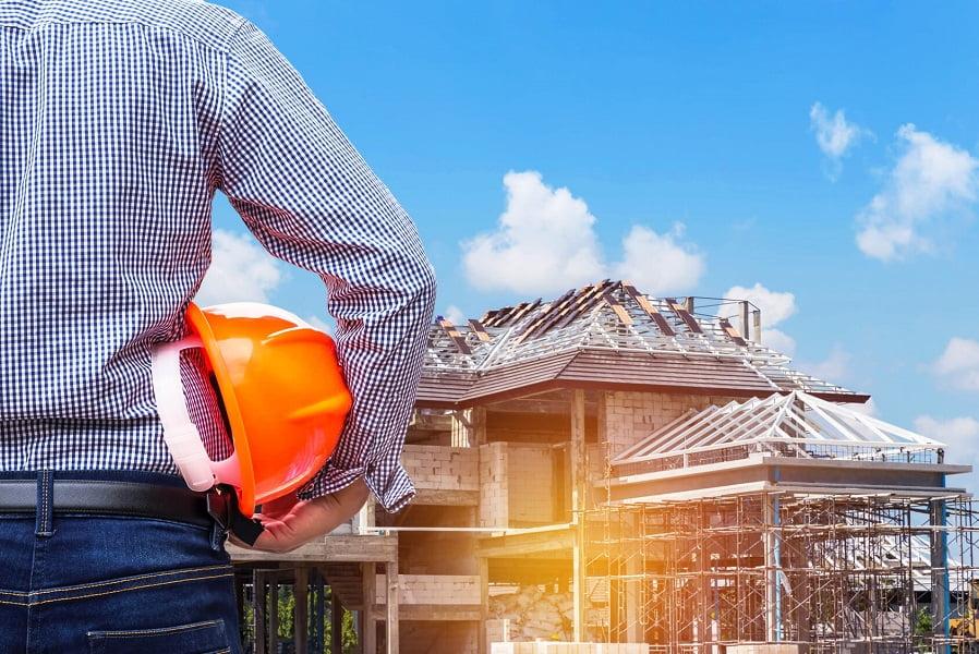 odpowiedzialnosc-rzeczoznawcy-budowlanegp