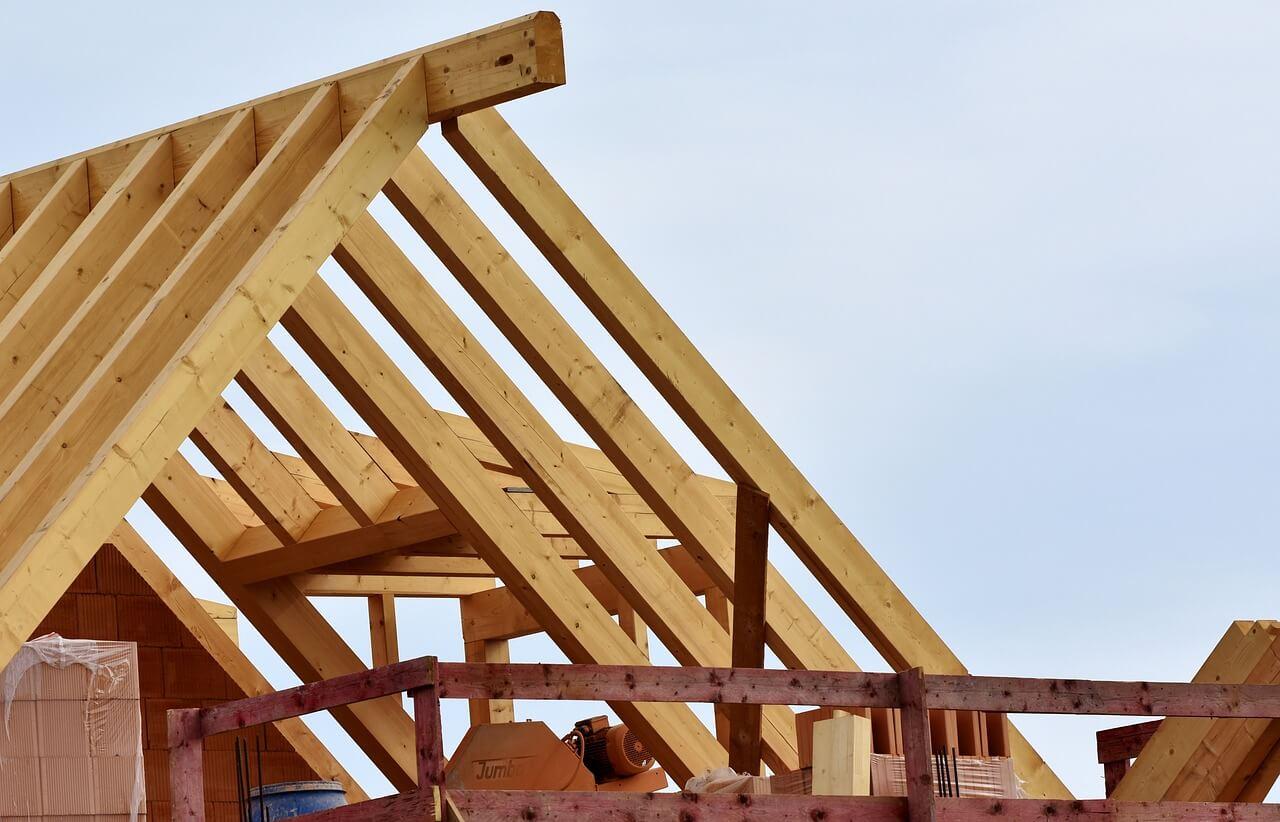 rzeczoznawca-budowlany-konstrukcja-dachu