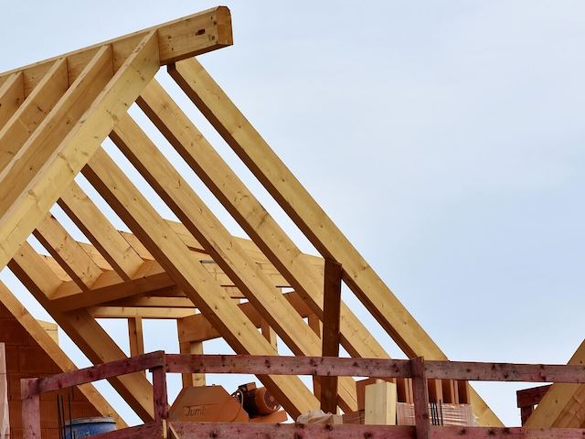 rzeczoznawca budowlany konstrukcja dachu