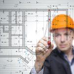 inwentaryzacja budynkow