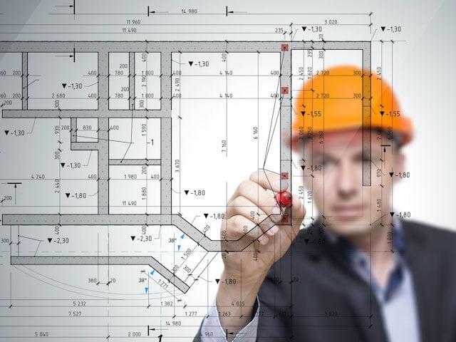 Ekspertyza budowlana – kiedy przyda się rzeczoznawca budowlany?
