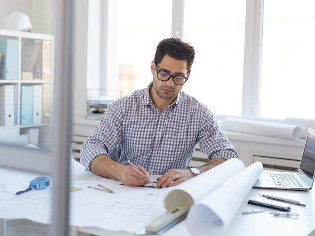 Przeglądy budynków wpływają na wypłaty ubezpieczenia