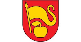 Belsk Duzy