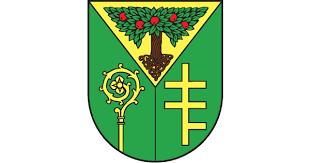 Gmina Jablonna