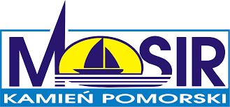 MOSIR Kamien Pomorski