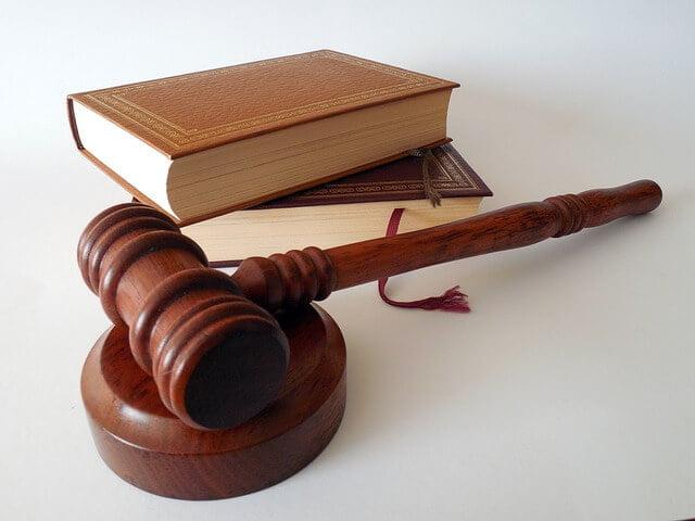 Rzeczoznawca budowlany biegły sądowy – kiedy jest potrzebny?