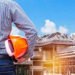 obowiazki rzeczoznawcy budowlanego
