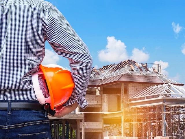 Ile kosztuje ekspertyza budowlana?