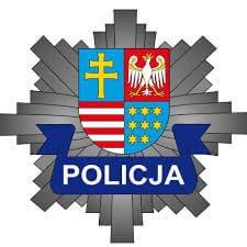 policja swieokrzyska