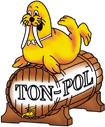 tonpol