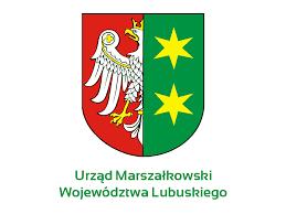 urzad marszalkowski wojewodztwa lubuskiego