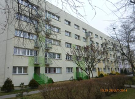 realizacje budynek 5