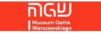 muzeum getta warszawskiego